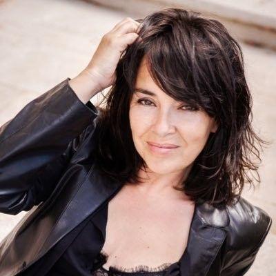 Jeanne Carmin / Stéphanie Pareja