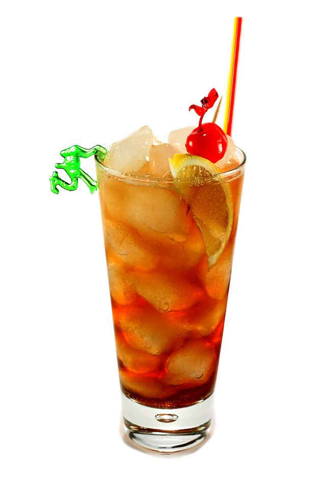 cocktail long island
